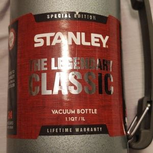 stanley Other - Stanley thermos